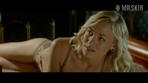 Manhattannight strahovski hd br 03 large 3