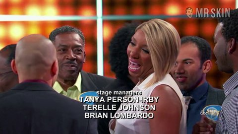 Celebrityfamilyfeud 02x01 leakes hd 01 large 3