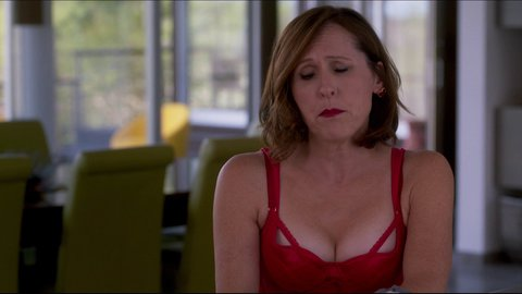 Consider, that molly shannon naked quickly thought))))