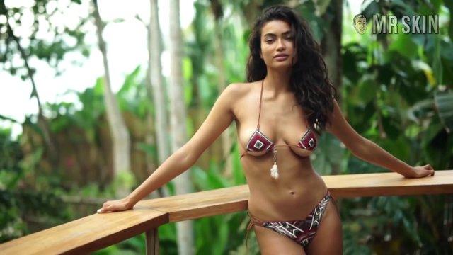 hayden panettiere naked porn xxx
