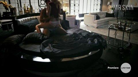 Britneyeverafter bassett hd 03 large 3