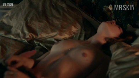 naked brazilian girls pics free