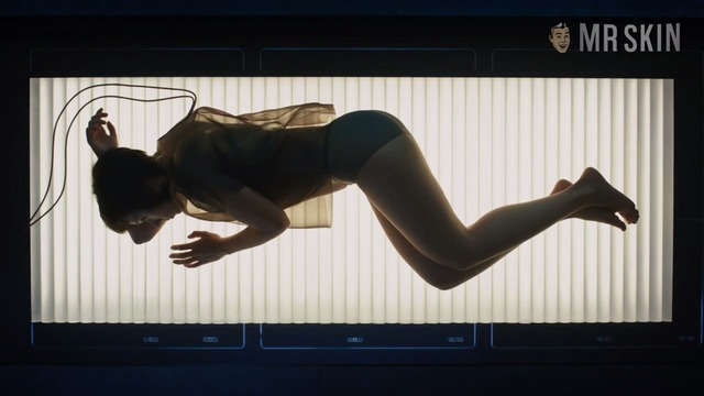 Ghostintheshell johansson hd 03 large thumbnail 3 override