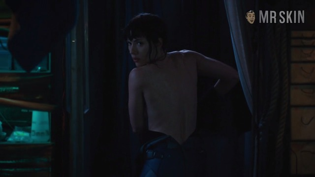 Ghostintheshell johansson hd 05 large thumbnail 3 override