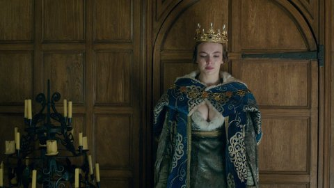 Whiteprincessthe 01x07 comer br hd 01 large 6