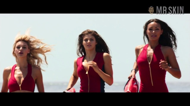 Baywatch various hd 08 large thumbnail 3 override