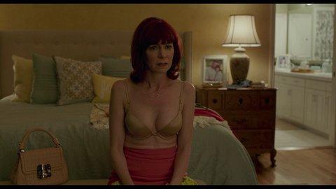 guam women nude