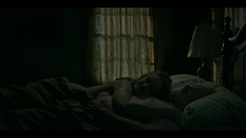 Ozark 02x03 emery uhd 01 large 6