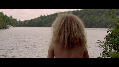 Theme Juno sex scenes graphic apologise