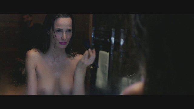 Topless Nude Webcams Chick Movie Jpg