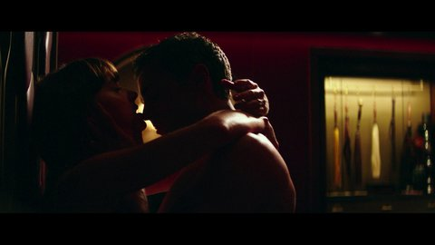 Fiftyshadesfreed johnson uhd 08 large 3