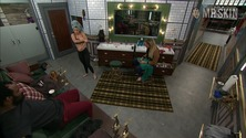 Cbb 02x00 livefeed 0208 marie hd 02 small thumbnail 3 override