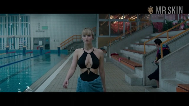 Redsparrow lawrence uhd 06 large thumbnail 3 override