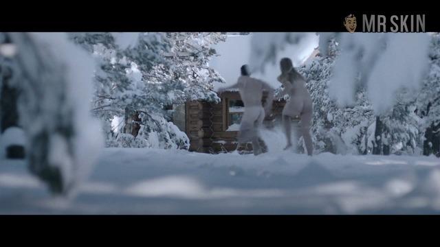 Snowbound lauraaleman cerrismorgan moyer anyabay uhd 02 large thumbnail 3 override