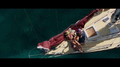 Adrift woodley hd 03 large 3