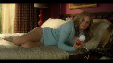 Kelley johnson below deck nude