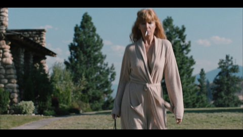 Yellowstone 01x03 reilly hd 001 large 2