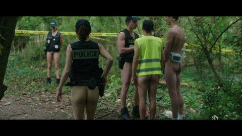 Nude 1x02 roman h d 0 2 large 3