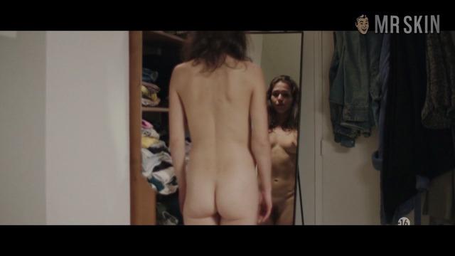 Nude 1x03 roman hd 01 large thumbnail 3 override