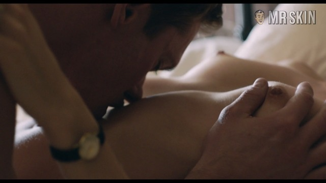 Keira Knightley Nude - Naked Pics And Sex Scenes At Mr Skin-2157
