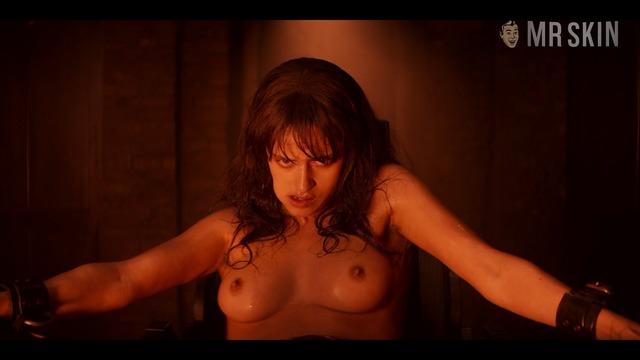 meztelen anya sex.com angelina castro anális pornó