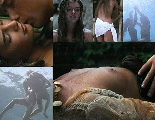 porno-fotografii-golubaya-laguna