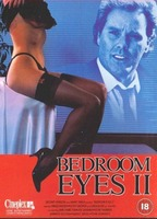 Bedroom eyes ii 27b40049 boxcover