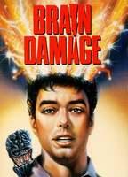 Brain damage 4f5bb4ad boxcover