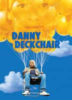 Danny deckchair f435346c boxcover