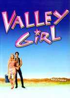 Valley girl abf1503f boxcover