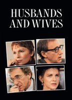Husbands and wives b11206e1 boxcover