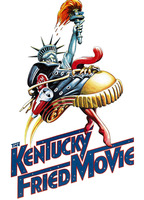 The kentucky fried movie a15dba48 boxcover