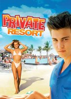 Private resort 5d0b8a9a boxcover