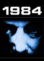 78459 boxcover