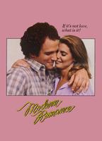 Modern romance 3c9272f4 boxcover