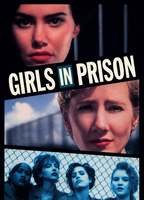 Girls in prison 3b57b26b boxcover