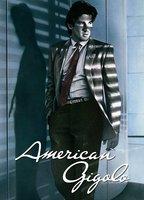 American gigolo 0629d200 boxcover