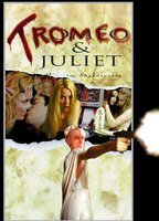 Tromeo and juliet d0480906 boxcover