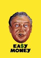 Easy money 947f23cb boxcover