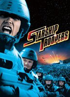Starship troopers 8128a6fe boxcover