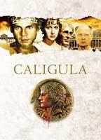 Caligula a97caed5 boxcover