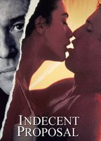 Indecent proposal 9da7553a boxcover