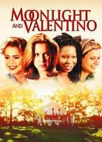 Moonlight and valentino 8099ebb6 boxcover