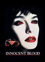 Innocent blood 9ed68f1d boxcover