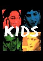 Kids 7cc99574 boxcover