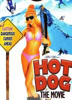 Hot dog the movie 4ebd1008 boxcover