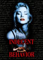 Indecent behavior d500b73e boxcover