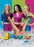 Jawbreaker 457206af boxcover