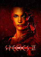 Species ii ee9bfe9f boxcover