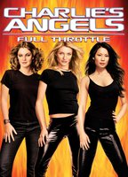 Charlie s angels full throttle 4538ee4e boxcover